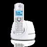 Alcatel F390 et F390 Répondeur - Vignette 3