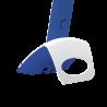 Alcatel F390 et F390 Répondeur - Vignette 12