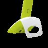 Alcatel F390 et F390 Répondeur - Vignette 13