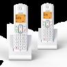 Alcatel F670 AVEC BLOCAGE D'APPELS SIMPLE - Vignette 5