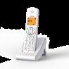 Alcatel F670 AVEC BLOCAGE D'APPELS SIMPLE - Vignette 3