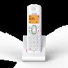 Alcatel F670 AVEC BLOCAGE D'APPELS SIMPLE - Vignette 2