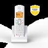 Alcatel F670 AVEC BLOCAGE D'APPELS SIMPLE - Vignette 1