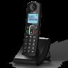 Alcatel F685 - Smart Call Block - Vignette 4