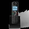 Alcatel F685 - Smart Call Block - Vignette 3