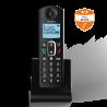 Alcatel F685 - Smart Call Block - Vignette 1