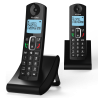 Alcatel F685 - Smart Call Block - Vignette 8