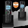 Alcatel F685 - Smart Call Block - Vignette 7
