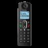 Alcatel F685 - Smart Call Block - Vignette 9