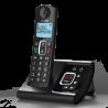 Alcatel F685 Voice-Smart Call Block - Vignette 4