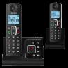 Alcatel F685 Voice-Smart Call Block - Vignette 7