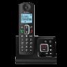Alcatel F685 Voice-Smart Call Block - Vignette 3