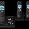Alcatel F685 Voice-Smart Call Block - Vignette 8