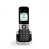 Alcatel F890 Voice with Premium Call Block - Vignette 8