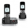Alcatel F890 Voice with Premium Call Block - Vignette 6