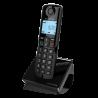 Alcatel S250 and S250 Voice - Vignette 2