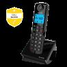 Alcatel S250 - S250 Voice - EINFACHE ANRUFBLOCKIERUNG - Vignette 1