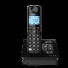 Alcatel S250 and S250 Voice - Vignette 3