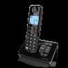Alcatel S250 and S250 Voice - Vignette 4