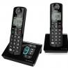 Alcatel S250 et S250 Voice - Vignette 5