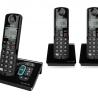 Alcatel S250 et S250 Voice - Vignette 6