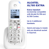 XL785 with answering machine - Smart Call Block - Vignette 8
