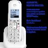 XL785 - Smart Call Block - Vignette 8