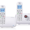Alcatel XL385 & XL385 Answering Machine - Vignette 1