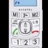Alcatel XL385 - Vignette 3