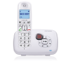 Alcatel XL385 & XL385 Answering Machine - Vignette 2
