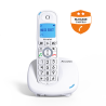 Alcatel XL585 - Blocage d'appels évolué - Vignette 1