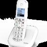 XL785 - Smart Call Block - Vignette 3