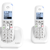 XL785 - Smart Call Block - Vignette 9