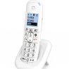 Alcatel XL785 Combo Voice - BLOQUEO INTELIGENTE DE LLAMADAS - Vignette 7