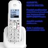 XL785 Répondeur - Blocage d'appels évolué - Vignette 9