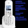 XL785 - Blocco Chiamate Smart - Vignette 8