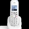 Alcatel XL785 Combo Voice - BLOQUEO INTELIGENTE DE LLAMADAS - Vignette 4