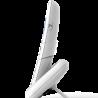Alcatel XL785 Combo Voice - BLOQUEO INTELIGENTE DE LLAMADAS - Vignette 5