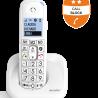 XL785 - Smart Call Block - Vignette 1