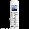 XL785 Répondeur - Blocage d'appels évolué - Vignette 7
