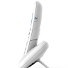 XL785 - Smart Call Block - Vignette 5