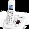 XL785 Répondeur - Blocage d'appels évolué - Vignette 3