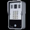 Alcatel SD602 - Vignette 1