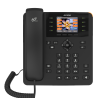 Alcatel SP2503G - Vignette 2