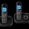 Alcatel XL595B-XL595B Anrufbeantworter - Clevere Call-Block-Funktion - Vignette 1