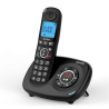 Alcatel XL595B-XL595B Anrufbeantworter - Clevere Call-Block-Funktion - Vignette 7
