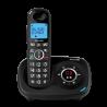Alcatel XL595B-XL595B Anrufbeantworter - Clevere Call-Block-Funktion - Vignette 6