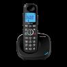 Alcatel XL595B-XL595B Anrufbeantworter - Clevere Call-Block-Funktion - Vignette 3