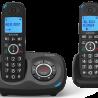 Alcatel XL595B-XL595B Anrufbeantworter - Clevere Call-Block-Funktion - Vignette 8