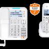 XL785 Combo Voice - Blocage d'appels évolué - Vignette 3